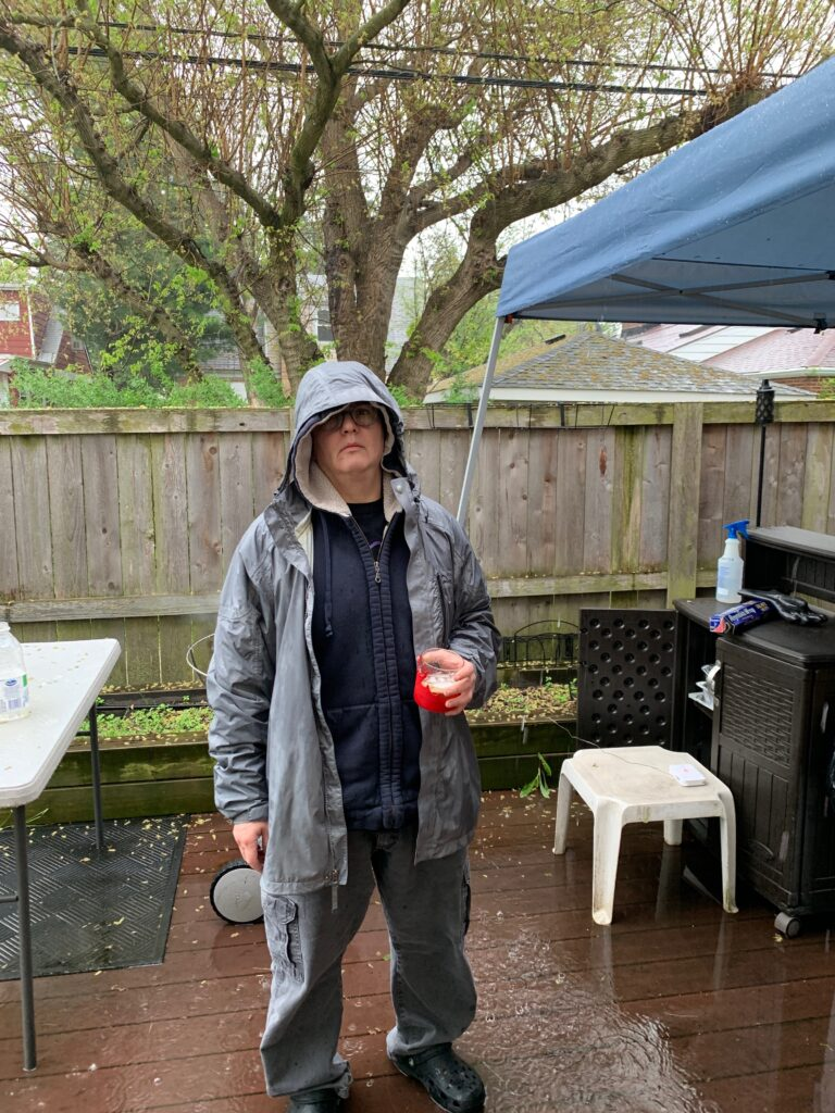 briskit_rainy_memorial_day_lex_fwob_2019